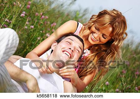 Фото секса молоденьких пар