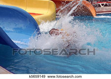 Top Speed Clipart Stock Photograph Top Speed