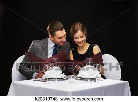 speed dating cardiff over 40