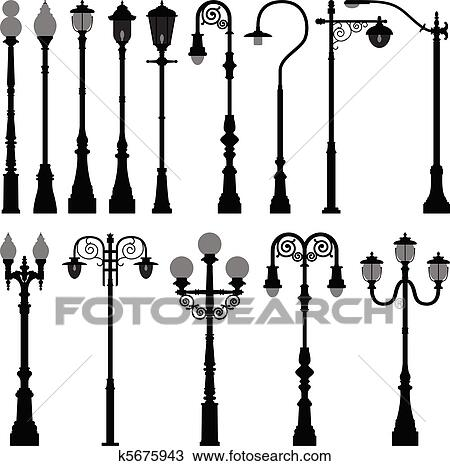 707 Free Church Flower Chart Printables moreover House together with Stock Illustration Building Black And White Set in addition Aasrenovations besides 467881848757560227. on residential painting