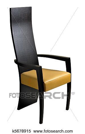 스톡 이미지 - 안락 의자 k5678915 - 스톡 포토, 벽화 그림, 사진 ...