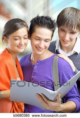 Фото студентов смотреть 90900 фотография