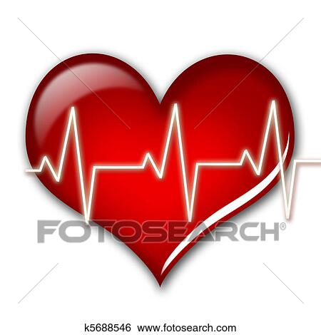 Health Care Clipart