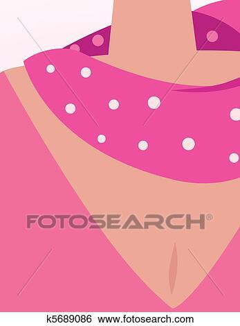 Schwangere Mutter-Clip-Art Download 37 clip arts