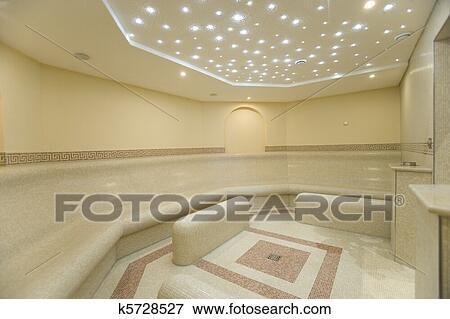 Immagine bello turco bagno k5728527 cerca archivi - Bagno turco in inglese ...
