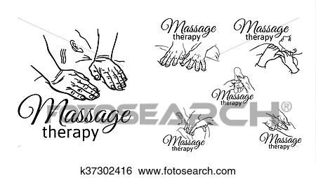 manual therapy massages and physiotheraphy Cheryl a cooper pt, owner/physiotherapist cheryl is a registered  physiotherapist who received her bachelor of science in physical therapy from  the.