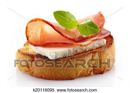 Tapa alimento imagen - Banco de alimentos wikipedia ...