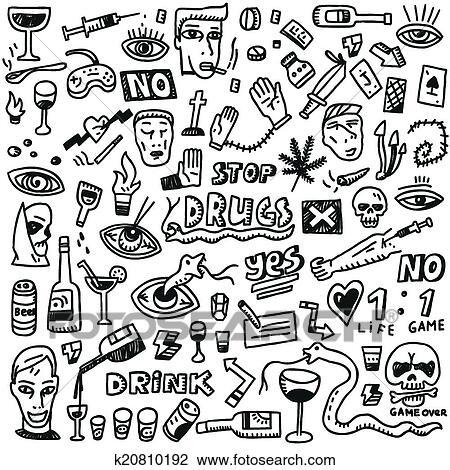 drug rehabilitation advice