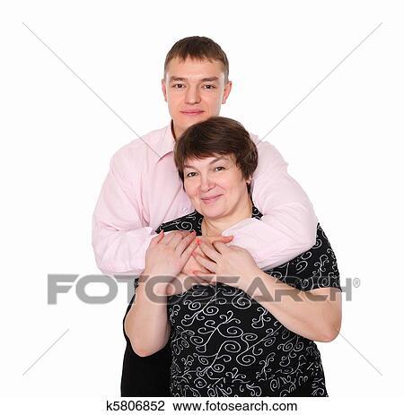 фото соблазнителная мама фото