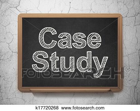 case study on ust