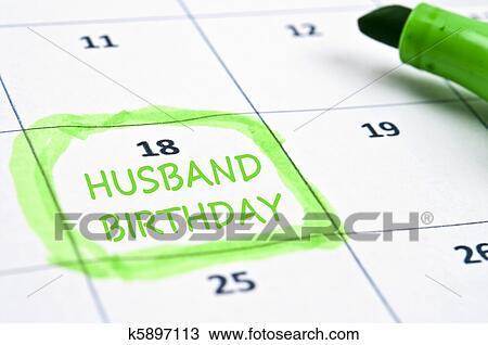 Husband Birthday Graphics Drawing Husband Birthday