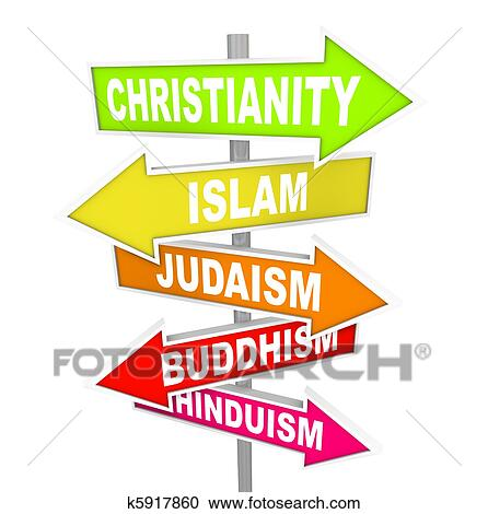 World Religion Clip Art Clipart Library