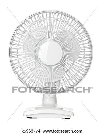banque de photo ventilateur air ventilateur chaud temp rature k5963774 recherchez des. Black Bedroom Furniture Sets. Home Design Ideas