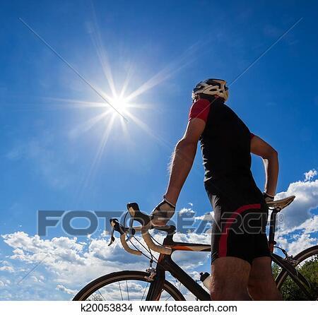 Изотоник для велосипедиста своими руками 54