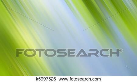 stock bilder abstrakt gr n natur hintergrund k5997526 suche stockfotografie posterbilder. Black Bedroom Furniture Sets. Home Design Ideas