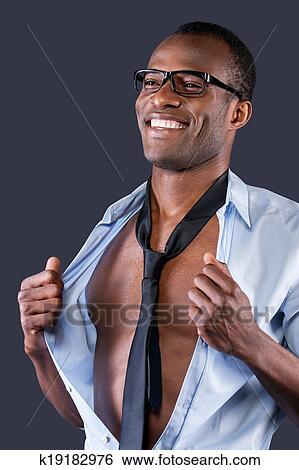 uomo cerca uomo di colore cerco incontri