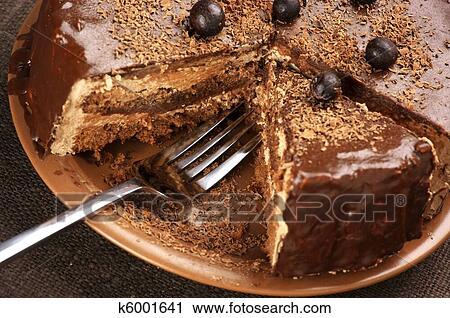 Самые вкусные домашние торты рецепты с фото