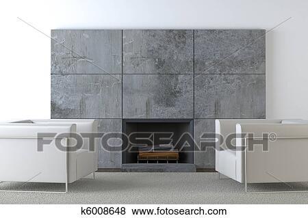 images sofas et chemin e k6008648 recherchez des photos des images des photographies et. Black Bedroom Furniture Sets. Home Design Ideas