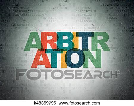 arbitration paper Read this essay on arbitration come browse our large digital warehouse of free sample essays get the knowledge you need in order to pass your classes and more only at termpaperwarehousecom.