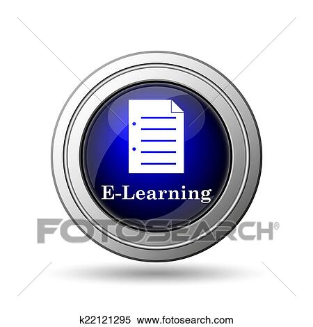 elearning for kids  Language Arts