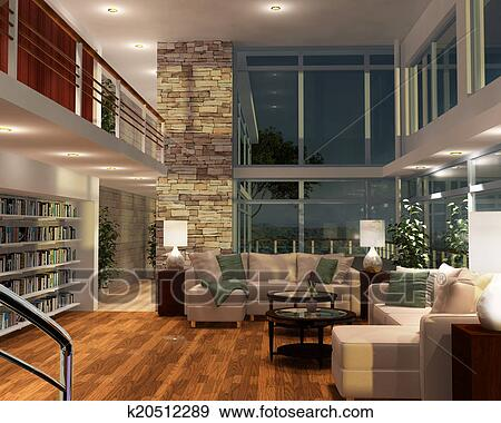 Haus renovierung altgebaude 8718956 - sixpacknow.info