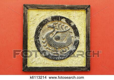 古代, 汉语, 凤凰图片