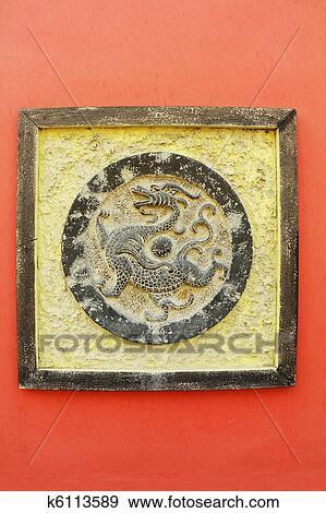 创意摄影图片库 - 古代图片