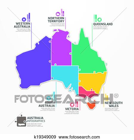 Infographic map template acurnamedia infographic map template gumiabroncs Gallery