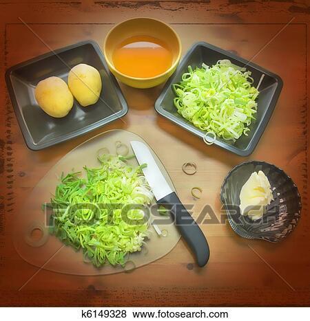 beelden het koken k6149328 zoek stock foto 39 s beelden print fotografie n en foto clipart