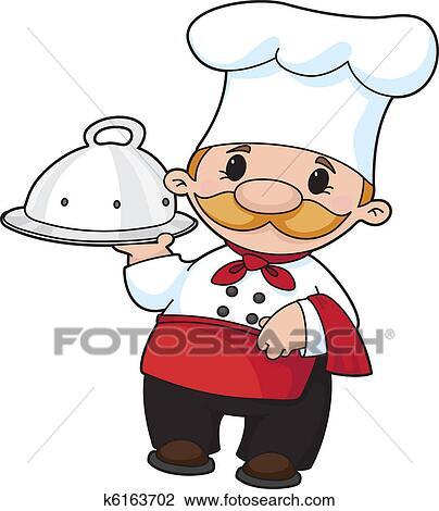 Qui fait du bateau que le meilleur gagne forum france 2 for Cuisinier bateau