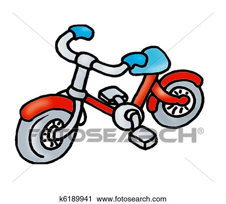 Bike gears clipart vector vector bicycle gear pictures to pin on - Pics Photos Bicycle Pictures On Vector Vehicle Clip Art