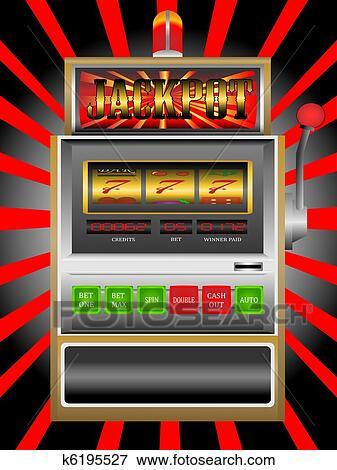 slot machine search