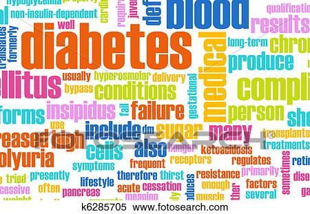 an analysis of the types of diabetes in medical research New research finds that clinicians threat to people with type 2 diabetes: endocrine society analysis identifies hypoglycemia with multiple medical.