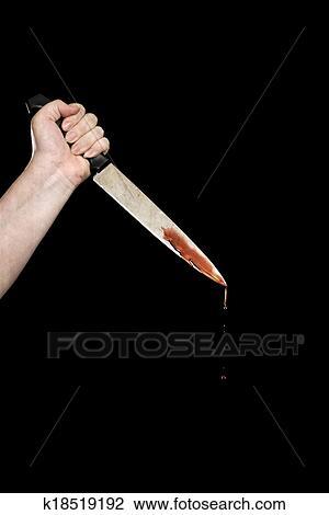 手被刀割流血的囹�a_图吧- 手, 带, 流血, 刀