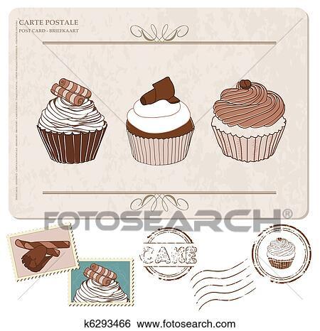Скрапбукинг тортики картинки