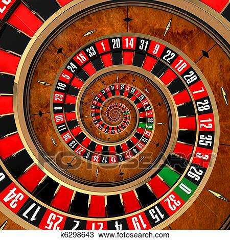 hypnosis for gambling money attractions in pigeon