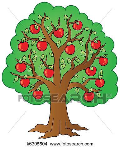 篇三:小班美术教案《苹果》 美术活动《苹果》 篇四:河南教师招聘初中图片