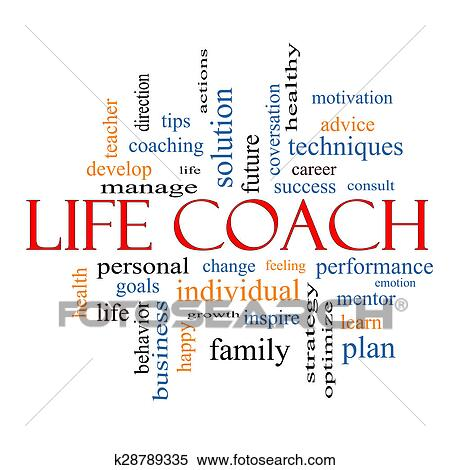 a word from the coach Origins the first use of the term coach in connection with an instructor or trainer arose around 1830 in oxford university slang for a tutor who carried a student through an exam the word coaching thus identified a process used to transport people from where they are to where they want to be.
