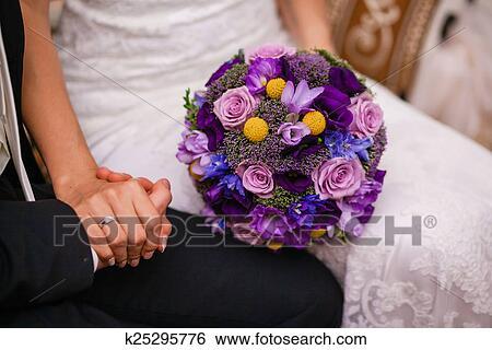 创意设计图片在线 - 婚礼花束 k25295776 - 搜索照片图片