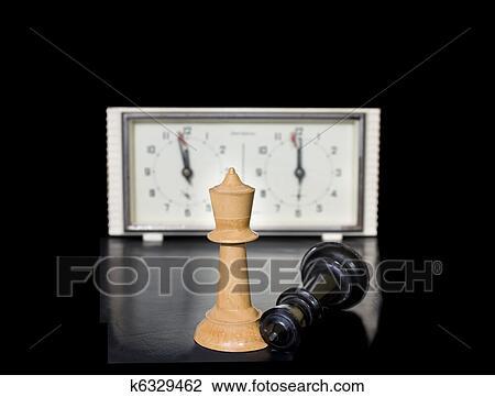 Stock Foto - schach. Fotosearch - Suche Stockfotografie,  Fotodrucke, Fotos, Bilder und Foto-Clip-Art