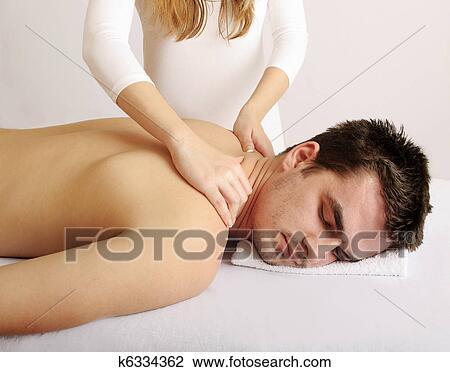TABLÓN DE ANUNCIOS COM - masaje final feliz