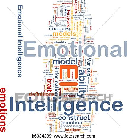 write an essay on emotional intelligence This example emotional intelligence essay is published for educational and informational purposes only essayempirecom offers reliable custom essay writing services that can help you to receive high grades and impress your professors with the quality of each essay or research paper you hand in.