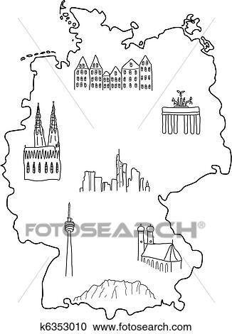 silhouette frankfurt grosse penise bilder