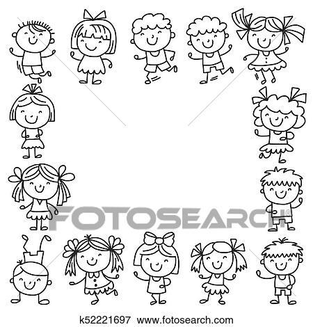 玩, 研究, 成长, 开心, 学生, 科学, 同时,, 研究, 冒险, 探索.