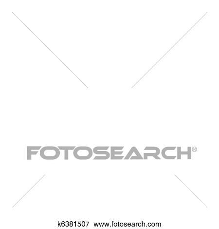 Donna cerca coppia formale
