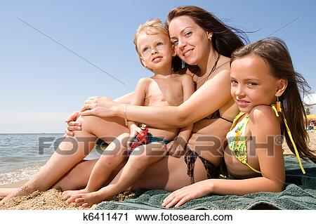 порно сайт проно фото семейный нудизм фото
