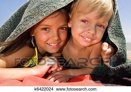порно фото секса молоденькой сестры и брата