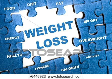 Vector Clip Art of weight loss road sign illustration ...  Weight Clipart Challenge