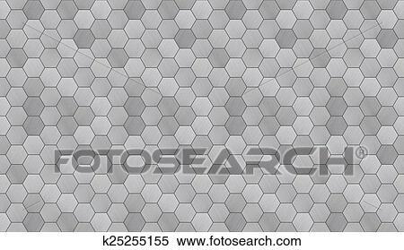 textura metalica futurista chanel - photo #8