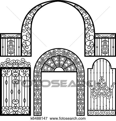 Framing Estimate Colorado further Josette Wrought Iron Headboard Wall Quotes Wall Art Decal as well A Soccer Ball As Creative Background Image 4467391 besides Volvo Lift Gate 39841354 together with Grill Design. on home front gate design
